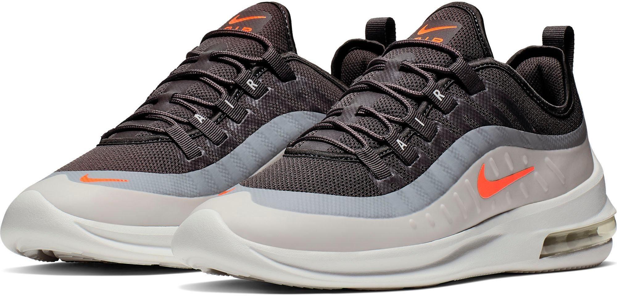 Nike Sportswear »Air Max Axis« Sneaker, Zuglasche für einen einfachen Einstieg online kaufen | OTTO