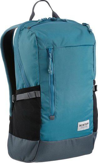 Burton Laptoprucksack »Prospect 2.0 20L, Storm Blue Crinkle«
