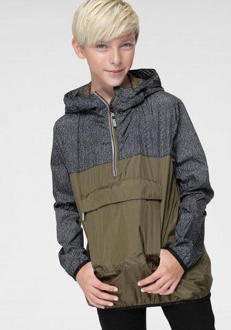 KILLTEC Куртка ветровка »WHITLEY«