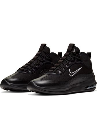 NIKE SPORTSWEAR Кроссовки »Air Max Axis Mid&laqu...