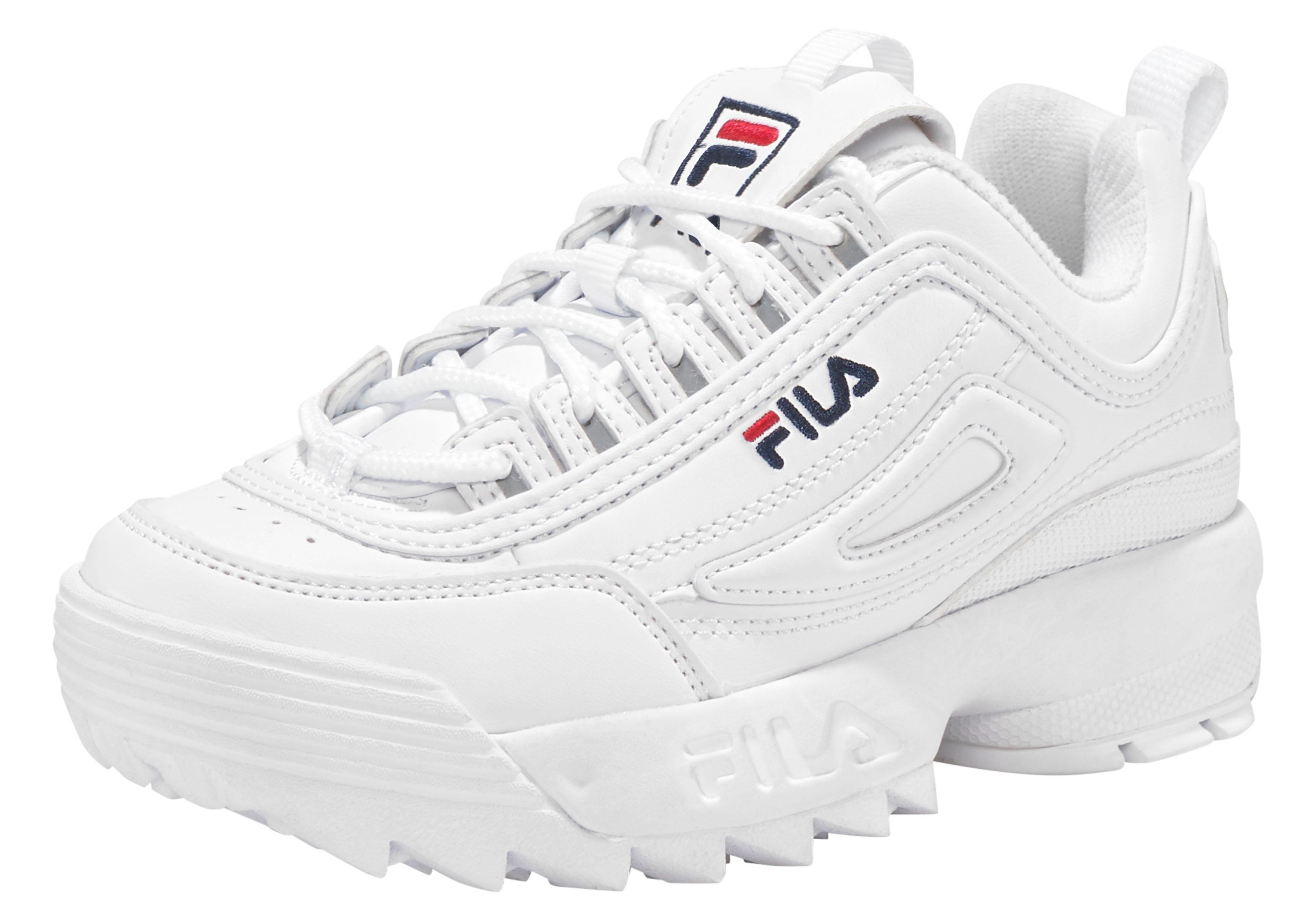 Fila »Disruptor« Sneaker, Chunky Sneaker von Fila online ADOwZ