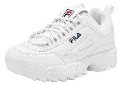 Fila »Disruptor« Sneaker