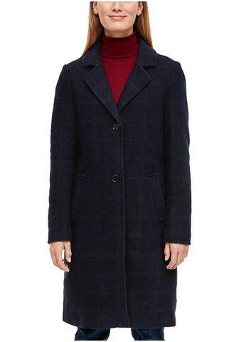 S.OLIVER Пальто короткое