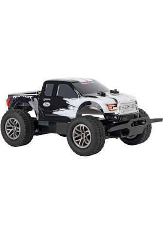 """® RC-Auto """"Ford F-150 Raptor&..."""