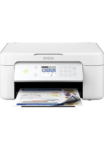 EPSON »Expression Home XP-4100/XP-4105 (P)« ...