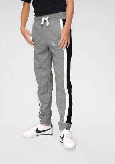 Nike Jungen Sporthosen online kaufen | OTTO