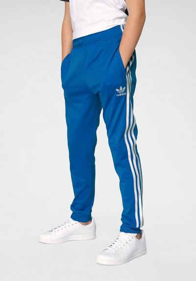 adidas Originals Jungen Sporthosen online kaufen | OTTO