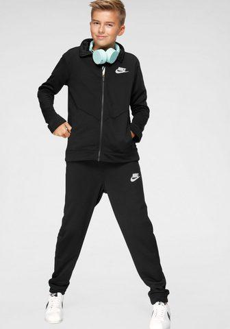 NIKE SPORTSWEAR Sportinis kostiumas »BOYS CORE TRACKSU...