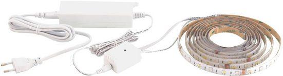 EGLO LED-Streifen »EGLO connect«, 1-flammig, CCT
