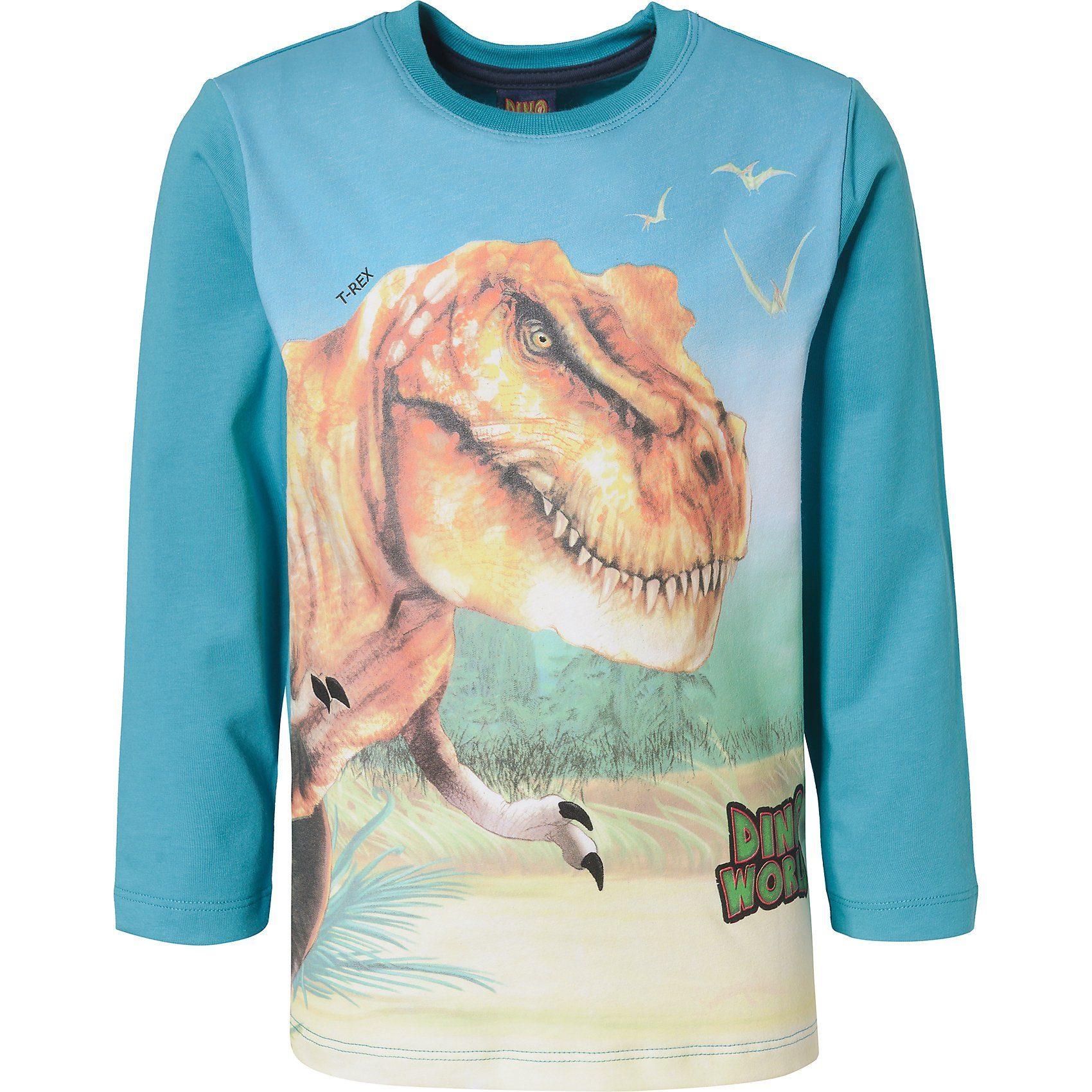 Marmot Pullover »Windridge with Graphic LS Shirt Jungs« online kaufen | OTTO