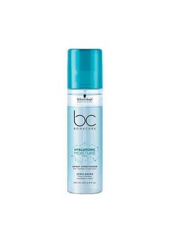 """Haarpflege-Spray """"Bonacure Hyalur..."""