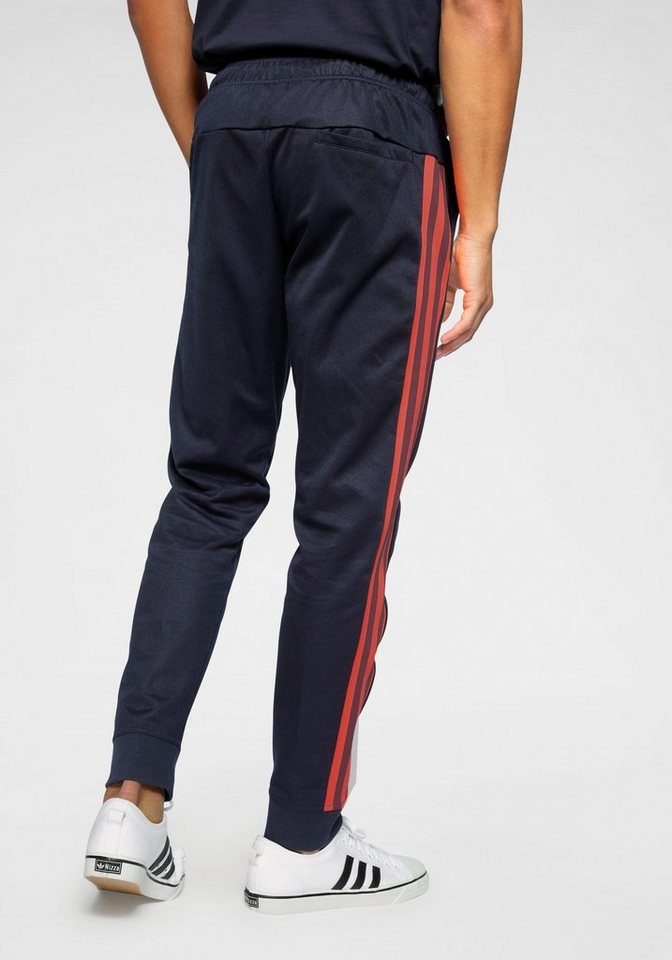 adidas performance -  Jogginghose »AAC REG PANT«