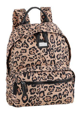 Рюкзак »Lucky«