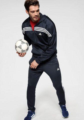 ADIDAS PERFORMANCE Sportinis kostiumas »M TRACKSUIT URBAN...