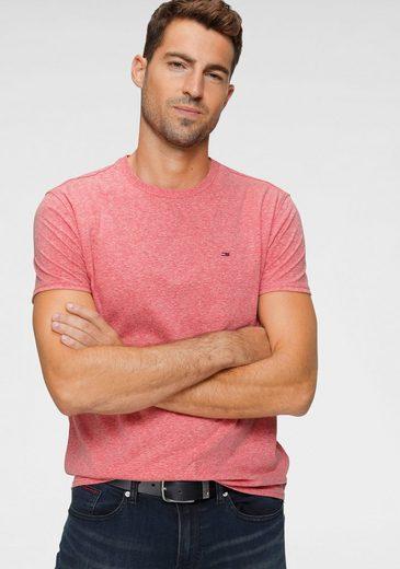TOMMY JEANS T-Shirt »TJM ORIGINAL TRIBLEND TEE«