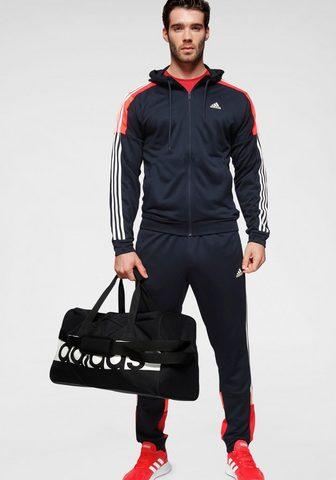 ADIDAS PERFORMANCE Sportinis kostiumas »M TRACKSUIT SPORT...