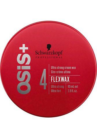 """SCHWARZKOPF PROFESSIONAL Воск для волос """"OSiS+ Flexwax&quo..."""