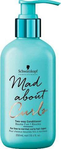 SCHWARZKOPF PROFESSIONAL Plaukų kondicionierius