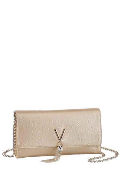 Вечерняя сумочка Valentino handbags