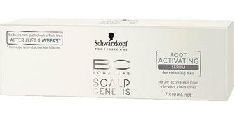 "Haarserum ""BC Bonacure Scalp Gene..."