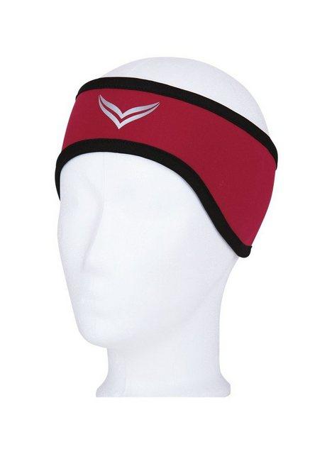 Trigema Softshell-Stirnband | Accessoires > Mützen > Stirnbänder | Trigema