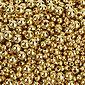 VBS Großhandelspackung Wachsperlen-Mix, gold, ca. 1000 St., Bild 2