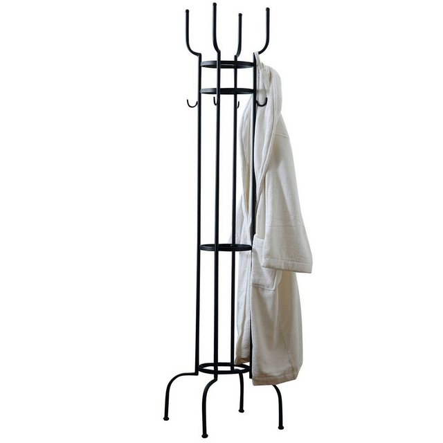 Kleiderständer und Garderobenständer - Mirabeau Kleiderständer »York«  - Onlineshop OTTO