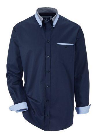 BABISTA Marškiniai iš subtilus Strukturware