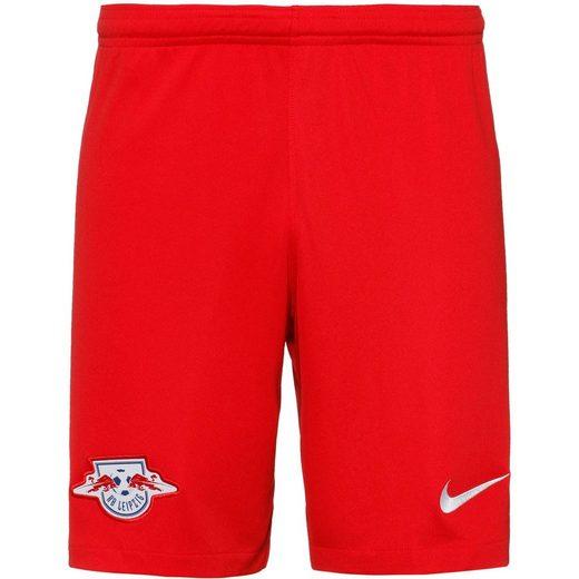 Nike Shorts »RB Leipzig 19/20 Heim«