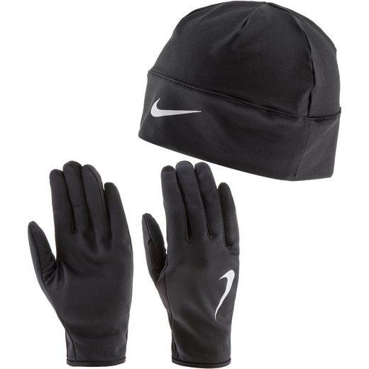 Nike Laufhandschuhe