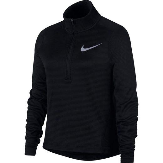Nike Funktionsshirt »Run«
