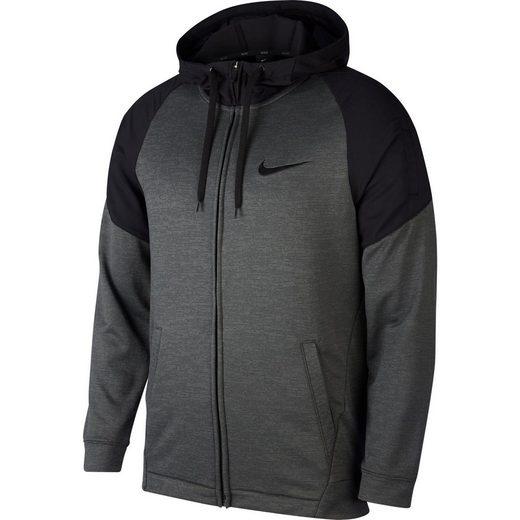 Nike Funktionsjacke »Dry«