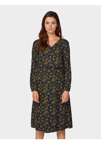 Платье из джерси »Платье с Blume...
