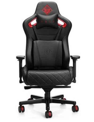 OMEN Gaming-Stuhl »Gaming-Stuhl« (1 Stück), Citadel, Gaming