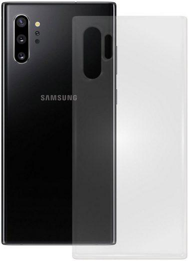 PEDEA Handytasche »Soft TPU Case für Samsung Galaxy Note 10+«