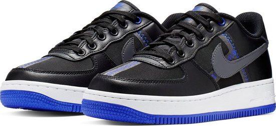 Nike Sportswear »AIR FORCE 1 LV8 1 BG« Sneaker