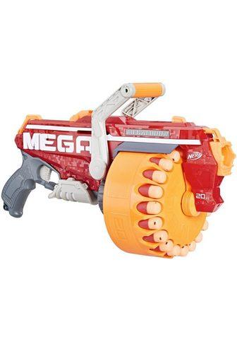 "Игрушка пистолет ""Nerf N-Strike M..."