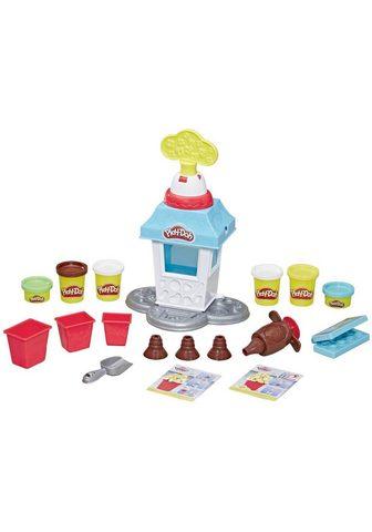 "Knete ""Play-Doh Popcornmaschine&q..."