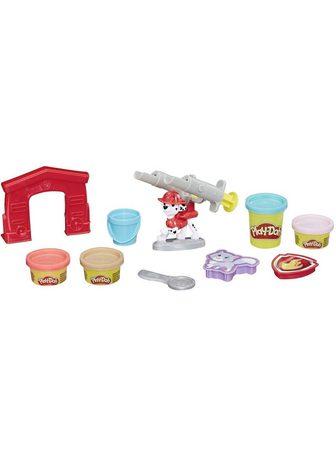 "Knete ""Play-Doh PAW Patrol Feuerw..."