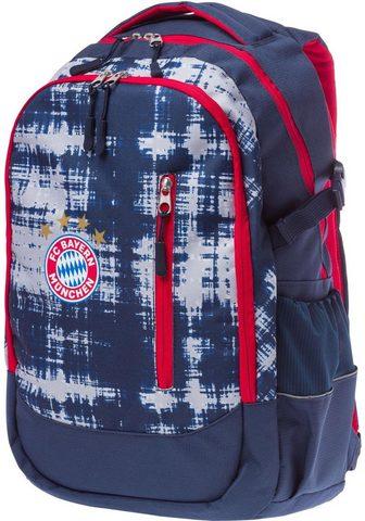 Рюкзак школьный »«