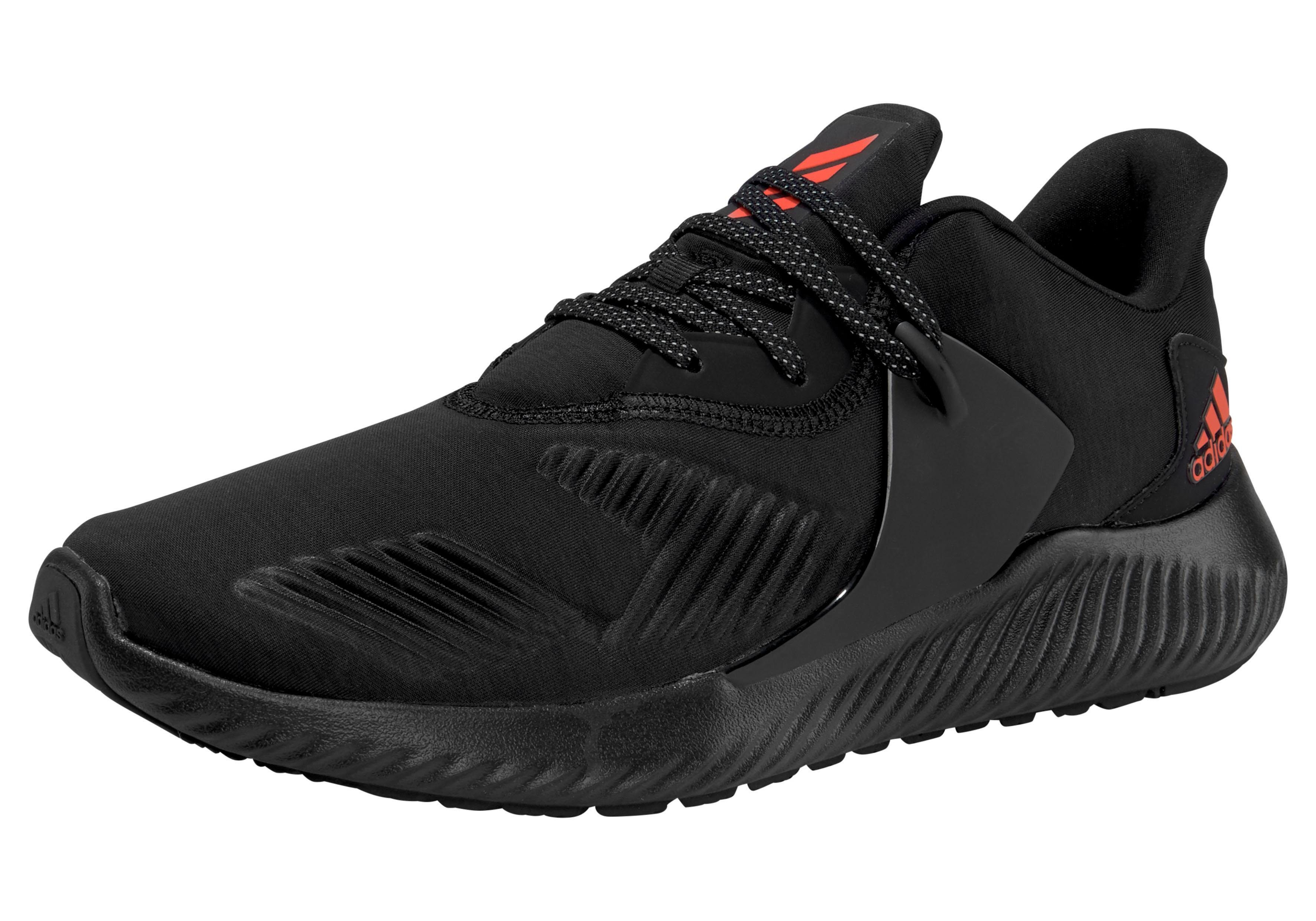 adidas Performance »alphabounce rc 2 m« Sneaker | OTTO
