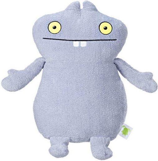 Hasbro Plüschfigur »UglyDolls Super Schmuse-Ugly Babo«