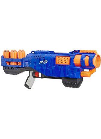 """Игрушка пистолет """"Nerf N-Strike E..."""