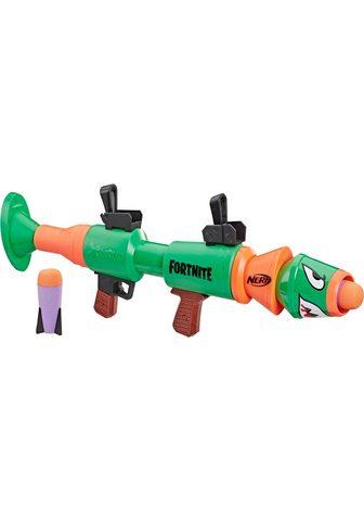 "Игрушка пистолет ""Nerf Fortnite R..."