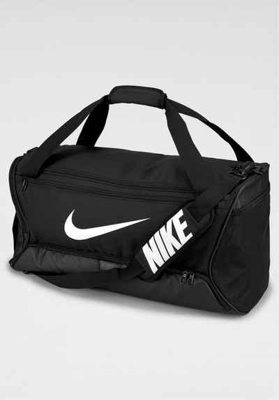 Nike Sporttasche »NK BRSLA M DUFF 9.0«