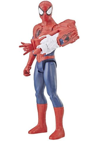 "Actionfigur ""Spider-Man Titan Her..."