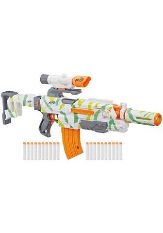 "Игрушка пистолет ""Nerf Modulus бр..."