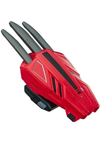 "Игрушка пистолет ""Power Rangers B..."
