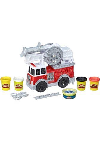 """Knete """"Play-Doh Wheels Feuerwehra..."""