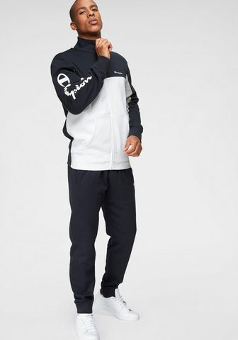 CHAMPION Sportinis kostiumas »FULL ZIP SWEATSUI...